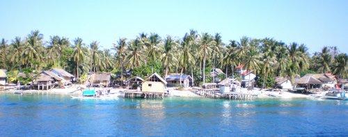 balabac-island-palawan-027