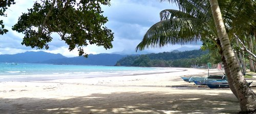 roberyt resort sabang beach